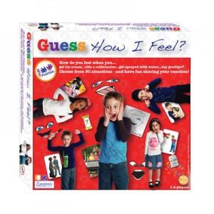 GuessHowIFeel