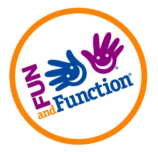 funand function logo