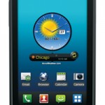 U.S. Cellular Smartphone Deals and Giveaway