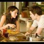 Breaking Dawn movie honeymoon kitchen