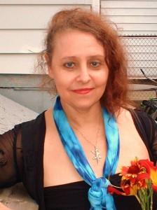 Christina picture