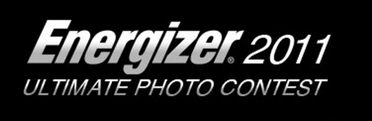Energizerlogo