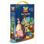 ebeanstalk.com Makes Toy Shopping Easy