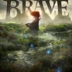 """""""Brave""""by Pixar New Movie Sneak Peek"""