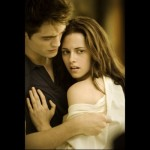 breaking dawn movie robert pattinson