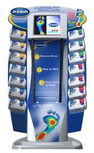 dr school kiosk