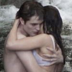 Breaking Dawn Movie Photos:Brand New Pictures