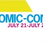 Twilight Saga:Breaking Dawn New Scenes at Comic-Con 2011(Video)