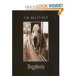 Dogphoria