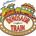 Dinosaur Big City Movie Premieres on PBS