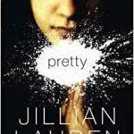 An Interview With Jillian Lauren: Author of Pretty