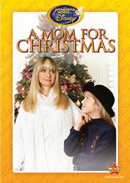 A Mom for Christmas movie