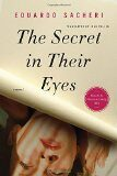 The Secret In Their Eyes book review