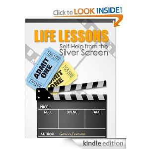 LifeLessonsSelf HelpfromtheSilverScreen