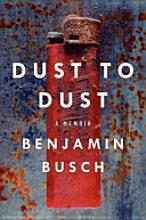 Dust to Dust book