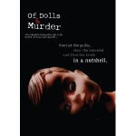 Of Dolls and Murder DVD