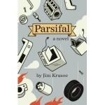 Parsifal book