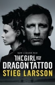 The Girl with the Dragon Tattoo e book