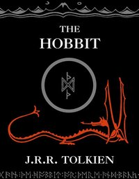 The Hobbit e-book