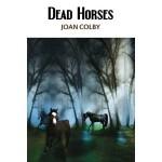 Dead Horses book
