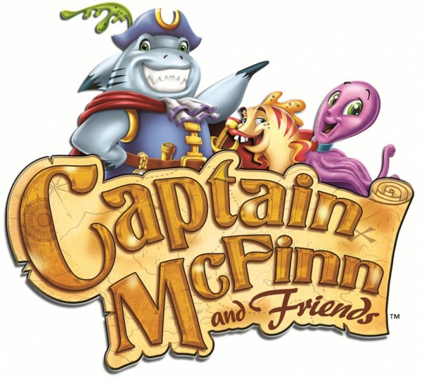 captain-McFinn-600x539