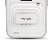 High Res Winbot