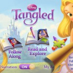 Disney iTunes Apps Big Sale for the Holidays