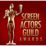 Argo stands out in SAG Award Winners List