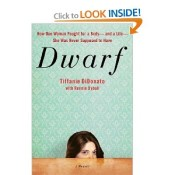 Dwarf book