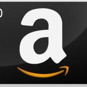 amazon gift card giveaway sweepstakes