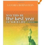 May This Be the Best Year of Your Life book