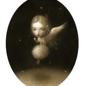 nicolettaceccoli_angel