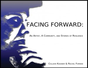 Facing Forward
