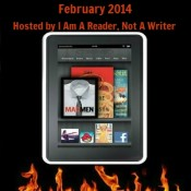 February-Kindle-Fire