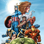8 Marvel Comics That Will Probably Be Made Into Movies
