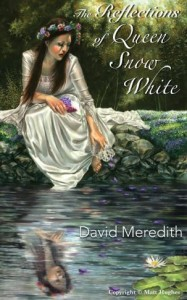 reflections-queen-snow-white-book-cover