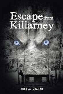 Escape From Killarney;by Angela Graham, a book review