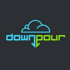 Audio book Rentals @downpour.com