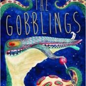 gobblings