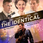 THE IDENTICAL DVD Review & Giveaway!