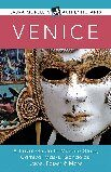 Laura Morelli's    Venice Travel Guide: A spotlight Tour