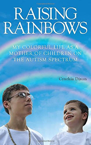 raising rainbows