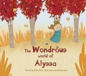 cover_alyssa