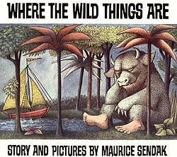 4 books children love that are also great Indie movies