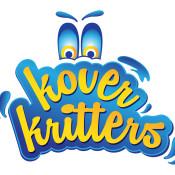 CI3889 - KoverKritters Logo Final