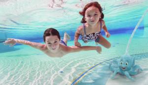 Kids pool octopus_04_004