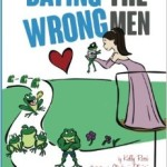 DATING THE WRONG MAN by Kelly Rossi Book Review and Giveaway
