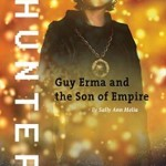 ​​HUNTER​ : PART ​TWO​  OF Guy Erma & The Son of Empire