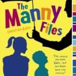 manny files