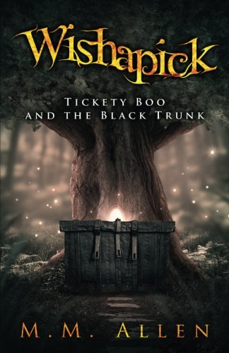 wishapick cover